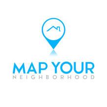 MAP YOUR NEIGHBORHOOD.jpg