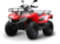 crossfire-x2-atv-farm-bike-quad_edited.p