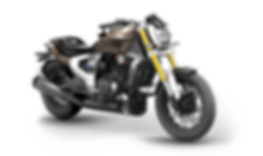 tvs-zeppelin-hybrid-motorcycle-2.png