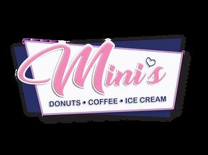 MINI'S DONUT LOGO (10.3) 12-23-2017.png