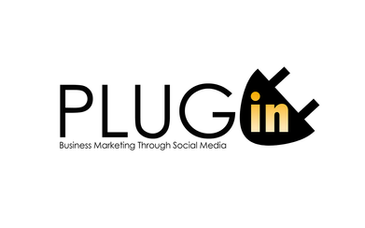 LOGO DESIGNED BY HALO PLUG IN.png