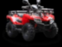 crossfire-x2-atv-farm-bike-quad.png