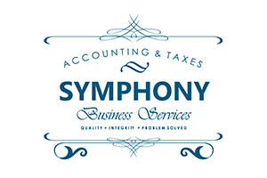 Symphony Logo (1) FINAL (300 x 200).jpg