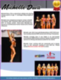 Michelle-Davis-BodyBuilding.JPG