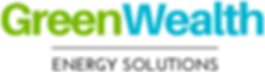 logo_GreenWealth.png