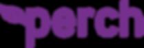 logo_PerchMobility.png