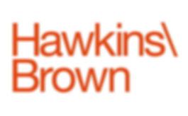 logo_Hawkins_Brown.jpg