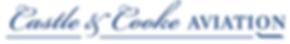 logo_Castle&Cooke.png