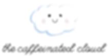 logo_caffeinatedcloud.png