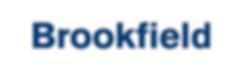 Brookfield_logo.png