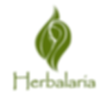 logo_Herbalaria.png