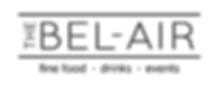 logo_Bel-Air.png