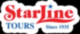 logo_StarlineTours.png
