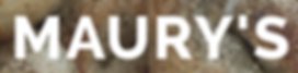 logo_Maury's.png