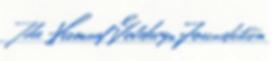 logo_SamuelGoldwynFoundation.png