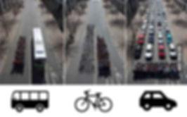 Cars_v_Bus_v_Bike.jpg