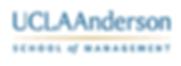 UCLA_Anderson_Management_Logo.png