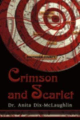 Crimson and Scarlet.jpg