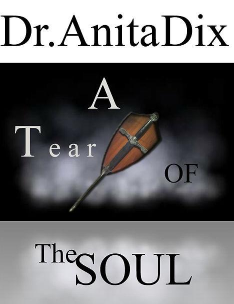 A Tear of The Soul.jpg
