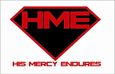 HME 4 x 2.jpg