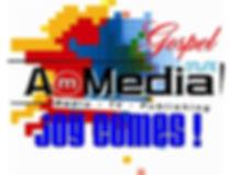 Joy%20Comes%20Gospel%20Logo%20small_edit