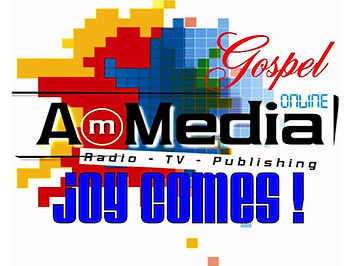 Joy%20Comes%20Gospel%20Logo%20small_edit