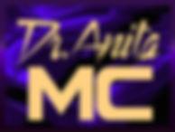 DrAnita MC.JPG