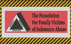 Foundation caution.jpg