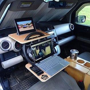 3. Car Organization.jpg