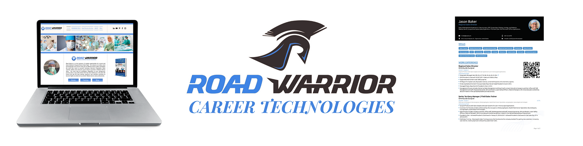 RW_Career_Tech_Banner.png