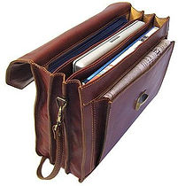 11. Leather Brief Case.jpg