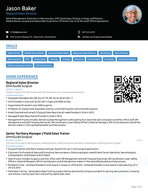 Jason_INTERACTIVE_Resume (7)_Page_1.png