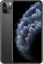 10 Smart Phone.jpg