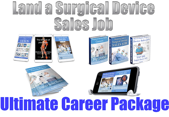 11. Bundle_Ultimate Career Package_2020.
