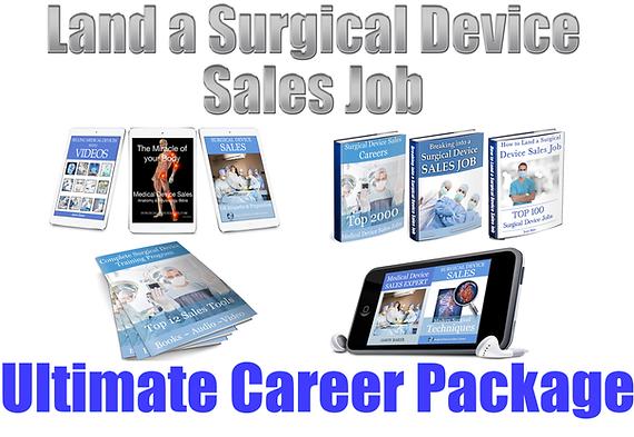 11. Bundle_Ultimate Career Package_2020.