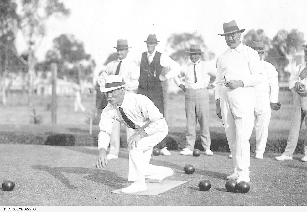 Ol Men Bowling.jpg