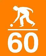 logo-reverse-orange.jpg