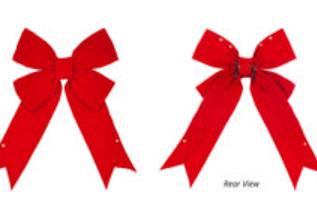 Bows.PNG