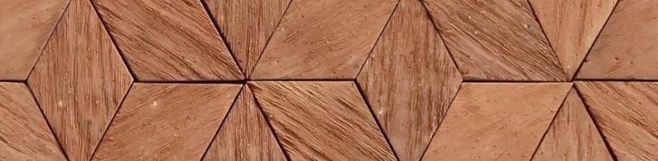 Textura Raspato Maggiore Cioccolato