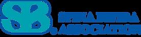 sba-logo1.png