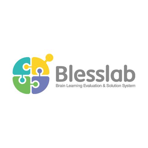 BLESSLAB-LOGO-WEB.png