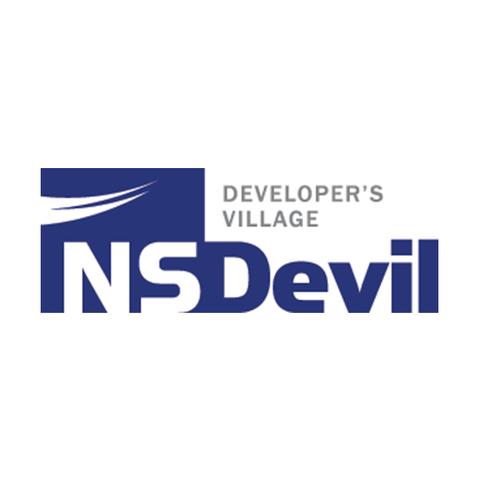 NSD-LOGO-WEB.png