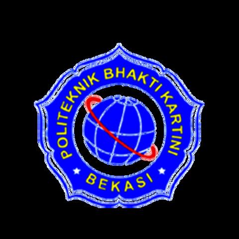 Logo Poltek Bhakti Kartini.png