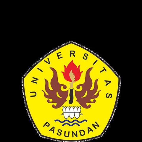 Logo UNPAS.png
