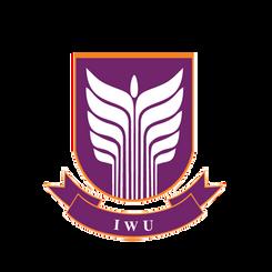 iwu logoo trans.PNG