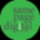 SPD-logo-circle_NEW.png