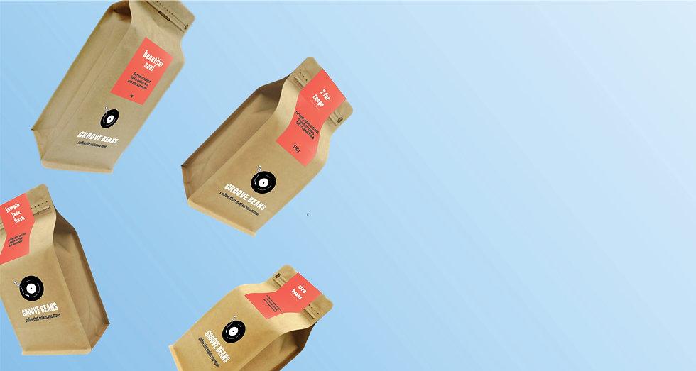CoffeeBean_Banner_v2.jpg