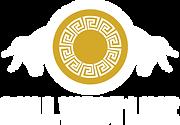 white-logo-5cf57b38510cf.png
