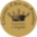 Concours des vins d'Aix-en-Provence