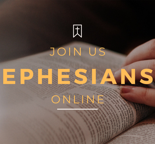 Ephesians Online: Chapter 6